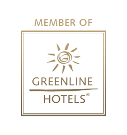 Greenline hotels
